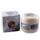 Crema antiedad 24 Horas (Aloe Vera + Baba de caracol + Rosa Mosqueta) FPS 15 100 ml