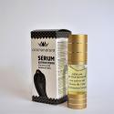 Sérum extratensor con Veneno de Cobra. 35ML