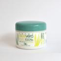 Crema cara y cuerpo Aloe Vera 100% puro. 250ML