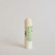 Protector Labial Aloe + Caléndula + Piña FPS 15