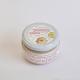 Crema superhidratante Rosa Mosqueta y extracto de Pepino. 120ML