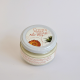 Crema hidratante de Aloe Vera y Caléndula. 120ml.