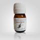 Aceite Esencial de Eucalipto crudo. Bio. 30ml