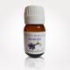Aceite Esencial de Lavanda. 30 ml