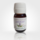Aceite Esencial de Patchouli. 30 ml