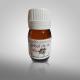 Aceite de Árbol de Té. 30ML
