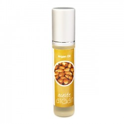 Aceite de Argán Roll-On. 10ML